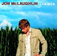 McLAUGHLIN, Jon - Beautiful Disaster