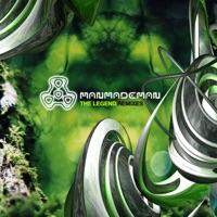 The Legend Remixes - ManMadeMan