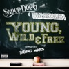 Young, Wild & Free (feat. Bruno Mars) - Single, Snoop Dogg & Wiz Khalifa