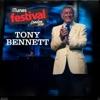 iTunes Festival: London 2010 - EP, Tony Bennett