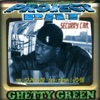 Ballers - Project Pat