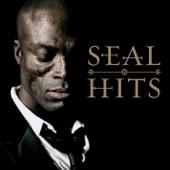 Seal: Hits