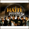 Haiti Per cent feat Fuse Odg Mikel Ameen Dionne Reid Sloozie Suli Breaks Julie Iwheta Caspian