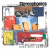 Word Gets Around, Stereophonics