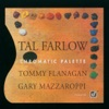 All Alone  - Tal Farlow