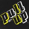 Pull Up (feat. Slarta John) - Single, Groove Armada