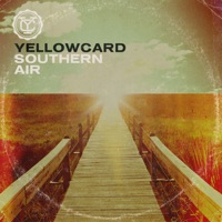 YELLOWCARD - Here I Am Alive