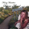 Detour Ahead  - Nancy Hamilton