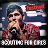 iTunes Festival: London 2010 - EP, Scouting for Girls