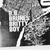 Britty Boy - Single