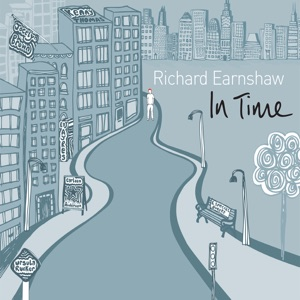 In Time (Feat. Erik Dillard & Roy Ayers)