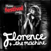 iTunes Festival: London 2010 - EP, Florence + The Machine