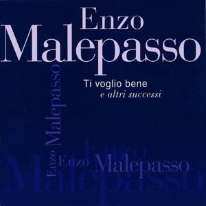 Enzo Malepasso