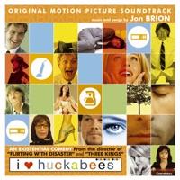 I Heart Huckabees - Official Soundtrack