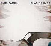 Chasing Cars (Live in Toronto) - EP