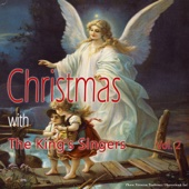 Christmas With The King's Singers, Vol. 2