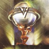Van Halen - Why Cant This Be Love