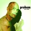 Prohom