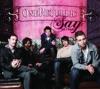 Say (All I Need) - Single, OneRepublic