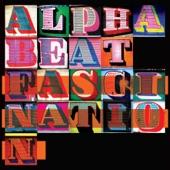 Fascination (Remixes) - EP