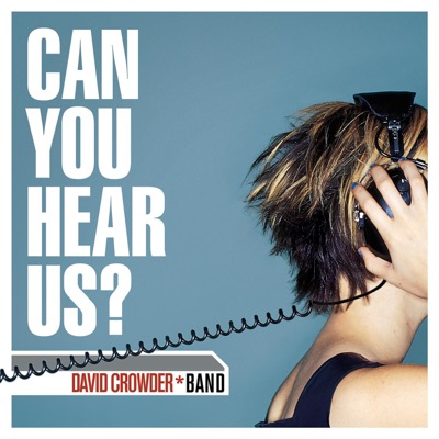 Can You Hear Us?