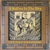 A Rollins In the Wry, Henry Rollins