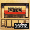 Guardians of the Galaxy: Awesome Mix, Vol. 1 (Original Motion Picture Soundtrack) - Verschiedene Interpreten