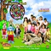 Medley: Selamat Ulang Tahun / Panjang Umurnya (feat. Kak Nunuk)