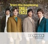 From the Beginning (Deluxe Edition), Small Faces