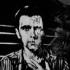 Peter Gabriel 3: Melt (Remastered) ジャケット写真