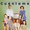 pochette album Various Artists - Cuentame