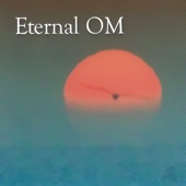 Eternal OM - Single