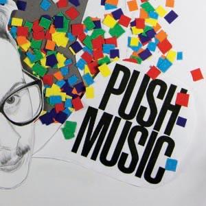 Push Music » Podcast Feed