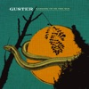 Guster - The Captain
