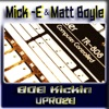 808 Kickin - Single, Mick-E & Matt Boyle