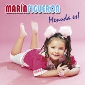 Me Llamo María
