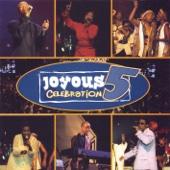 Joyous Celebration 5