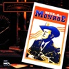 Bill Monroe - Southern Flavor