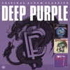 Original Album Classics: Deep Purple, Deep Purple