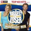 Biggest Loser Workout Mix - Top 40 Hits Vol. 5 (60 Min Non-Stop Workout Mix [128-132 BPM]) ジャケット写真