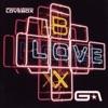 Lovebox, Groove Armada