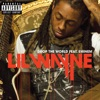 Drop The World - Single, Lil Wayne & Eminem