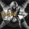 The Sleazy Remix (feat. André 3000) - Single, Ke$ha
