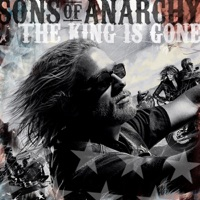 Sons Of Anarchy - Official Soundtrack