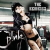 The Remixes - EP