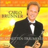 Klarinetten - Träumereien (feat. Carlo Brunner)