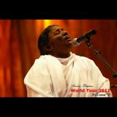 Amma's Bhajans World Tour 2011, Vol. 2