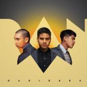 Download Lagu MP3 RAN - Dekat Di Hati