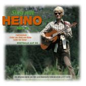 Sing mit Heino, Nr. 2