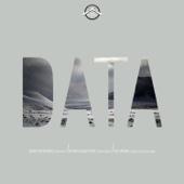 Passive Aggressive (Stray Remix) - Single cover art